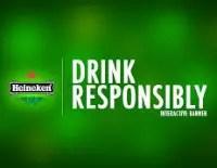 drinkresponsibly