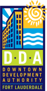 downtown-development-authority-fortlauderdale