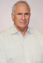 Fort Lauderdale Assistant U.S. Attorney Neil Karadbil