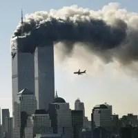 9-11-plan200x200