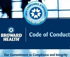 bhcompliance2