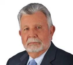 Miami-Dade Property Appraiser Pedro J. Garcia