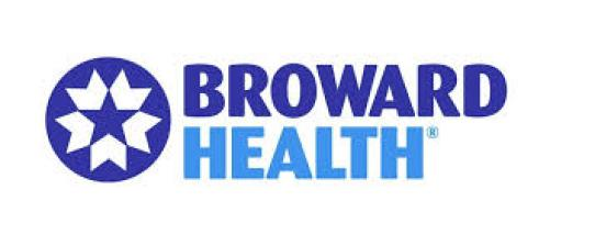 broward health scandal