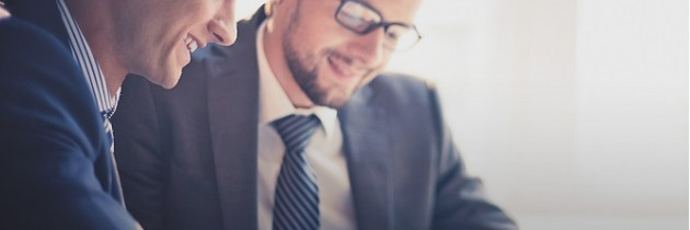 Professional Habits that could Lead to Higher Job Satisfaction & Productivity