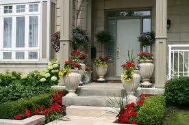 Florida Homes: When Selling Your Home Don't Overlook Your Curb Appeal