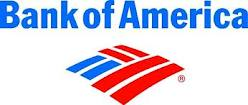 Florida Short Sale News Bank Of America Announced Important Changes To Short Sale Process