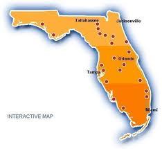 Florida Info