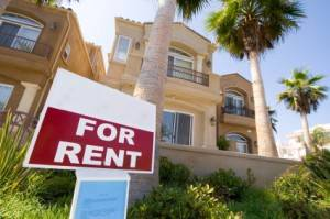 Florida Short Sales: Short Sale Investment Property Deficiency?