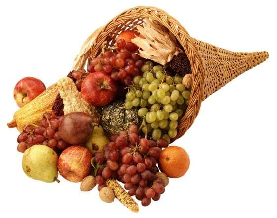 Happy Thanksgiving - Enjoy Turkey