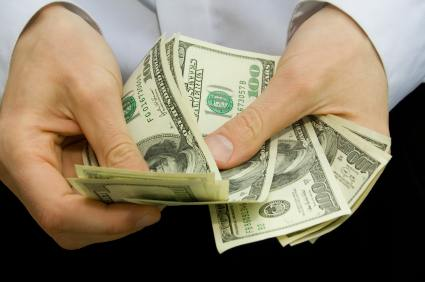 Home Buyer Financing Options Florida