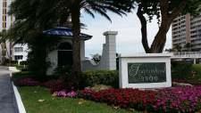 Fountainhead Lauderdale By The Sea Florida