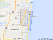 HOMES FOR SALE IN ZIP CODE AREA 33308