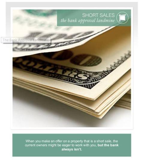 Fort Lauderdale Short Sale Condos