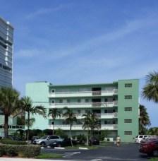 Jade Beach Villas East Lauderdale By The Sea Florida