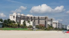 Sea Ranch Club A Lauderdale by the Sea Florida