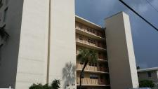 Residence Condo Lauderdale By The Sea Florida