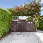 Lauderdale Villa Home For Sale Fort Lauderdale Video Tour