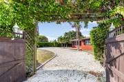 Fort Lauderdale 3 Bedroom Homes Under $250,000