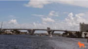 Fort Lauderdale Intracoastal Waterfront Homes