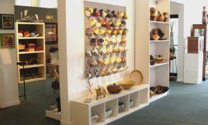 Fine Craft Gallery