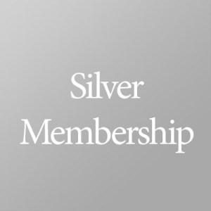 silver-membership-400px