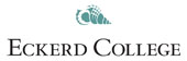 Eckerd College Florida CraftArt Sponsor