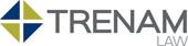 Trend Law Florida CraftArt Sponsor