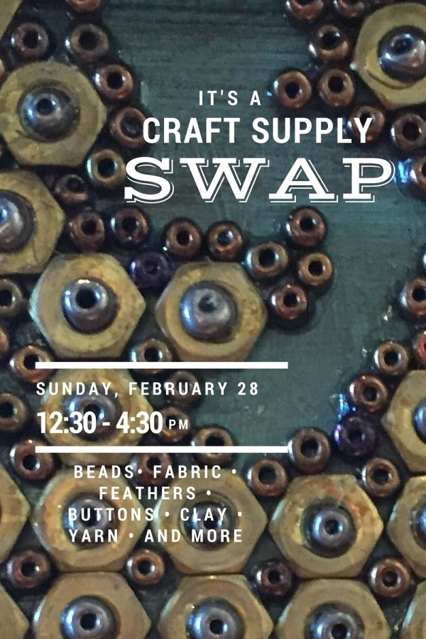 craft-supply-web-rev1