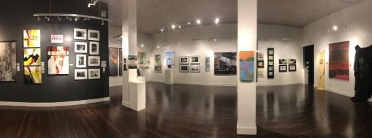 Artlofts exhibition gallery florida craftart_5649
