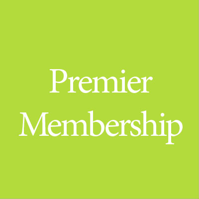 premier membership for student individual family