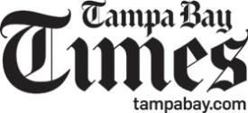 Tampa Bay Times Florida CraftArt Sponsor