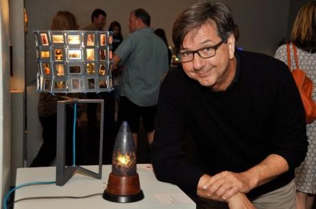 Lightheaded-fine-craft-lighting-exhibition-4726
