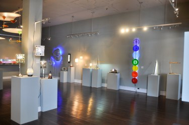 Lightheaded-fine-craft-lighting-exhibition-4742