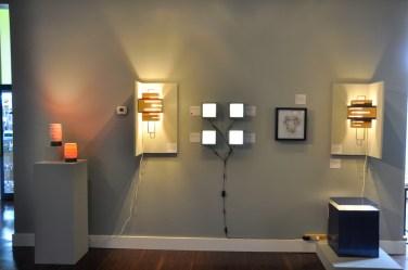 Lightheaded-fine-craft-lighting-exhibition-4746