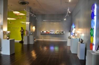 Lightheaded-fine-craft-lighting-exhibition-4749