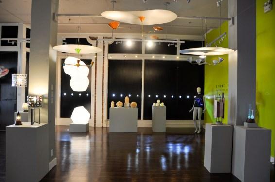 Lightheaded-fine-craft-lighting-exhibition-4750