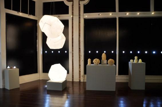 Lightheaded-fine-craft-lighting-exhibition-4751