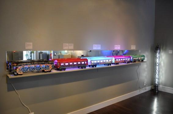 Lightheaded-fine-craft-lighting-exhibition-4758
