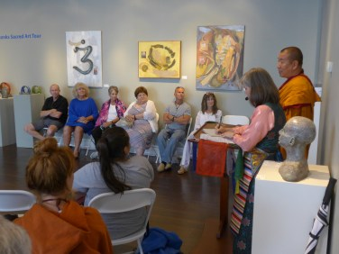 Tibetan-Monks-At-Florida-CraftArt-1090976