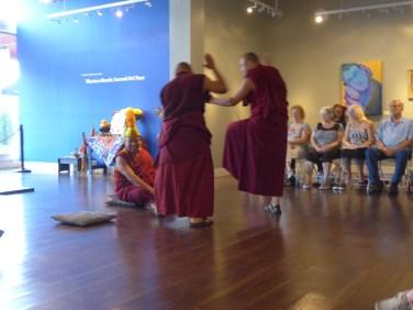 Tibetan-Monks-At-Florida-CraftArt-1090999