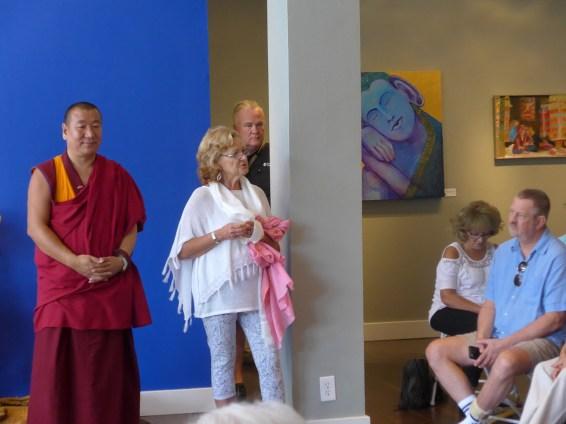 Tibetan-Monks-At-Florida-CraftArt-1110122