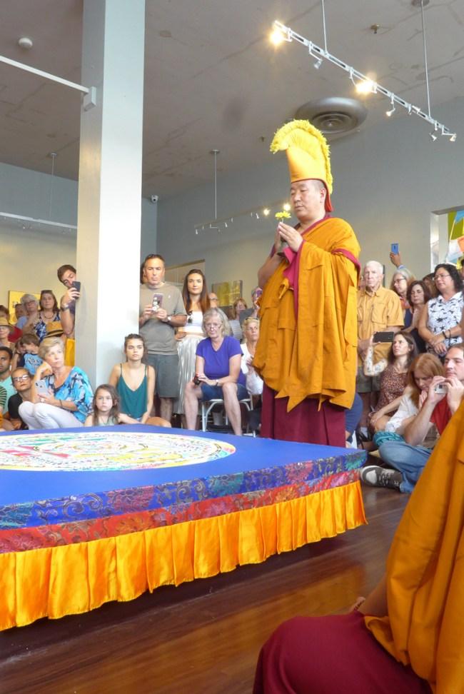 Tibetan-Monks-At-Florida-CraftArt-1110157
