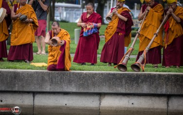 Tibetan-Monks-At-Florida-CraftArt-3094