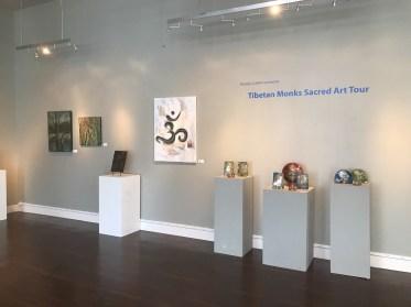 Tibetan-Monks-At-Florida-CraftArt-3625