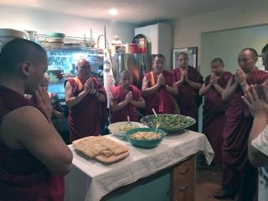 Tibetan-Monks-At-Florida-CraftArt-3632