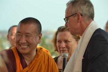 Tibetan-Monks-At-Florida-CraftArt--7