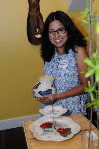 At home with craft exhibition-5475