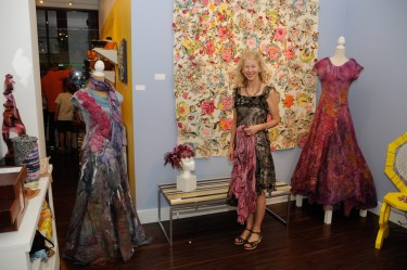At home with craft exhibition-5490