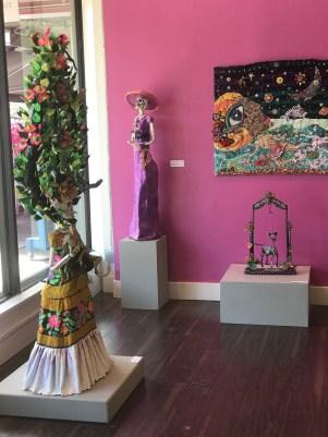 Florida-CraftArt-Dia-de-los-muertos-exhibition-4