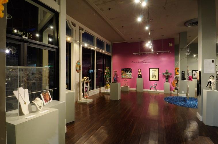 Florida-CraftArt-Dia-de-los-muertos-exhibition-5126